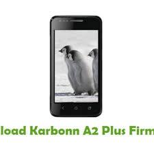 Download Karbonn A2 Plus Firmware ...