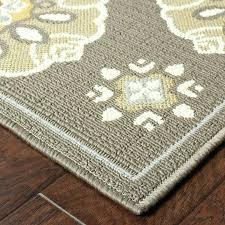 weather resistant outdoor rugs lovely weather resistant outdoor rugs grey gold indoor outdoor area rug reviews weatherproof outdoor patio rugs