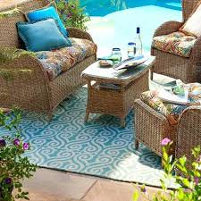 new pier 1 outdoor rugs outdoor rug pier 1 imports scroll rug pier 1 canada outdoor