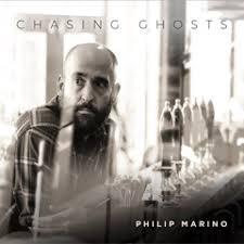 Philip Marino's stream
