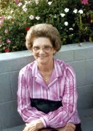 Martha Summers Davis Obituary - Memphis, TN