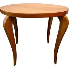 light wood coffee table square round in design market