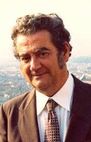 Crespo – 1973 | Dante Poliglotta
