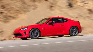 2018 scion cars. modren cars 2018 scion frs orange color with scion cars t
