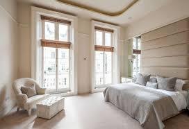 Recessed Downlight  Entrance  Bedroom  Living Room HIGH SPEC - Bedroom living room