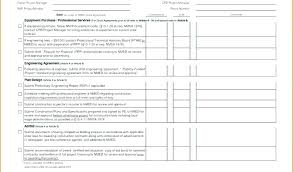 Project Report Writing Template Sample Com A Plan Example
