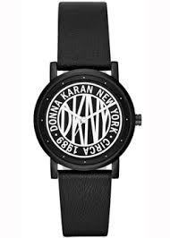 Наручные <b>часы DKNY</b>. Страница 3. Оригиналы. Выгодные цены ...