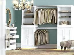 ikea stand alone closet double rod stand alone closet system threshold target ikea free standing closet