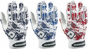 Demarini Batting Gloves Size Chart Demarini Softball Batting Gloves Images Gloves And