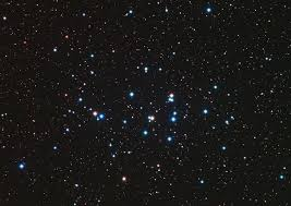 Your Sky Tonight Star Charts The Sky This Week From March 22 To 31 Astronomy Com