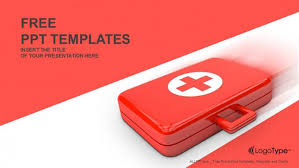 Powerpoint Designs Free Download 20 Free Medical Powerpoint Templates For Download Designyep