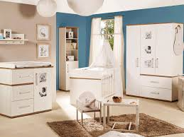 Household Electric Appliances Schlafzimmer Komplett Weiss