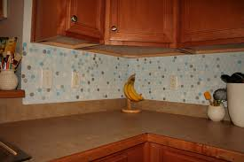 Rustic Kitchen Backsplash Rustic Diy Kitchen Backsplash Ideas Ronikordis