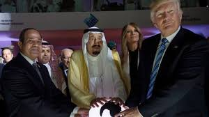 Image result for trump images with leaders