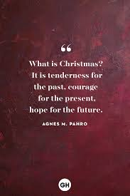 75 Best Christmas Quotes of All Time - Festive Holiday Sayings