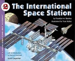 「the International Space Station」の画像検索結果