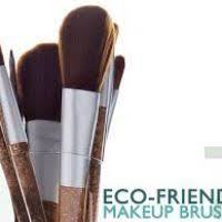7 eco friendly and vegan makeup brushes for free source eco friendly accessories