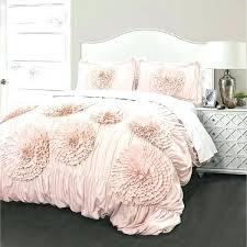gray and gold bedding black comforter set full blush pink white crib