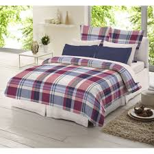 marvellous check duvet covers uk 95 with additional kids duvet covers with check duvet covers uk
