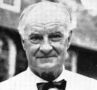 Edward May Brewer (1842 - 1929) - Genealogy