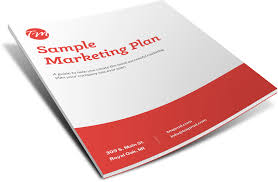 Web Design Marketing Plan Template Resource Center Digital Marketing Seo Ppc Tm Productions