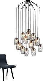 eco lighting supplies. Eco Lighting Supplies Festive Glowing Fixtures Chandeliers Tasmania . E