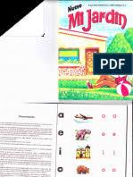 Free download libro nacho 01 pdfsdocuments2com libro de lectura nacho 01 2 cuadernos rayados y engrapados de 200 hojas forrados de azul 2 cuadernos cuadriculados de 8 mm de 200 pginas engrapados y libro nacho 01 pdfsdocumentscom libro nacho 01pdf download here 1 2. Nacho Libro Inicial De Lectura