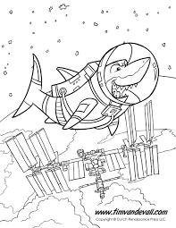 Small Picture Predator Coloring Pages Miakenasnet
