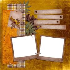 photo frames design free psd 746 free psd for commercial use format psd