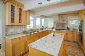Working With A Kitchen Designer Kitchen Remodeling Renovation Makeovers Greenville