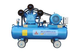 50 60hz portable air compressor for spray painting 12 5 bar 15kw
