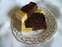 Cake Flavours Homebakerybuckie Ltd