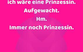 Pinke Sprüche Archive Pink Liebede