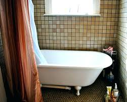 classic bathtubs for bathtubs old designs for vintage bathtub planter with stand classic bathtubs