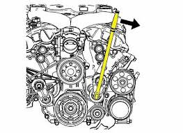 2001 pt cruiser alternator replacement 2001 free image about Nissan Cube Wiring Diagrams cooling fan wiring diagram 09 nissan cube besides chevy 3 4 dohc engine diagram likewise 88 nissan cube wiring diagram