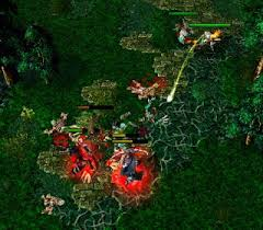 download maps dota all star in this site