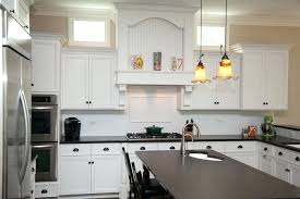 range hood cover. Wood Range Hood Cover Plans Kitchen Traditional With Breakfast Bar Clerestory Crown .