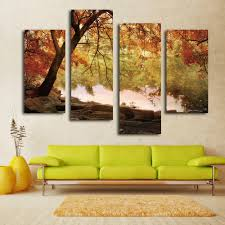 Living Room Oil Paintings Best Oil Paintings For Living Room Yes Yes Go