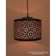moroccan outdoor lighting. Modern Moroccan Pendant 13 Outdoor Lighting