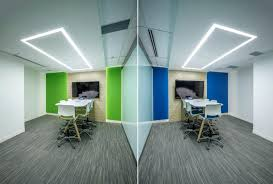 lighting design office. Architectural Lighting Design Jobs Best Flux Office Ideas On
