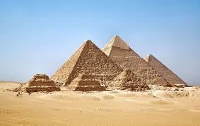 Достопримечательности Египта Гиза Каир Асуан Александрия Пирамиды Гизы