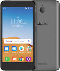 find out how to get the alcatel tetra for free