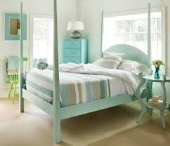 Next Furniture Bedroom Next Bedroom Furniture Sets 18 With Next Bedroom Furniture Sets