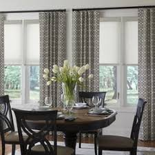 Pictures Of Shutters Blinds Drapes And Shades Window Treatment Window Blinds Sacramento