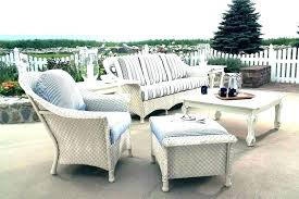 home goods patio furniture home depot patio furniture home goods outdoor furniture patio furniture at outdoor
