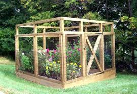 outdoor vegetable garden vegetable garden fence with gate outdoor vegetable garden design ideas outdoor vegetable garden