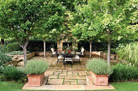 backyard design online. Design Backyard Online Jeromecrousseau Decoration Backyard Design Online
