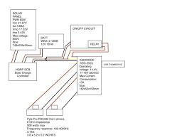 Kvt wiringagram kenwood kdc player music system 262u play resize u003d665 in 512 wiring diagram