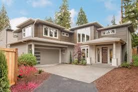northwest modern home architecture. Plan Gallery Northwest Modern Home Architecture