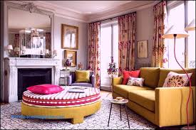 the french way to refresh your décor wsj the living room